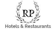 RP Hotels
